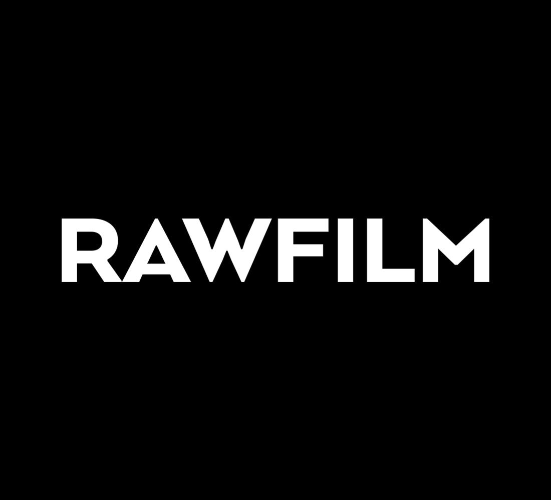 RawFilm